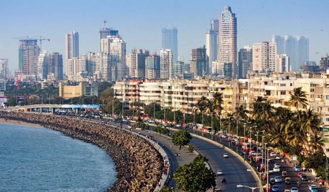 Mumbai office opens