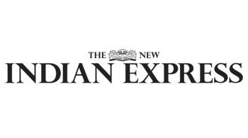 Bullet train in India soon