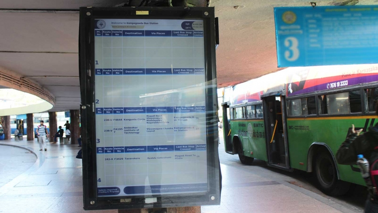 """<a href=""""/our-solutions/#buses/"""">Buses</a>"""