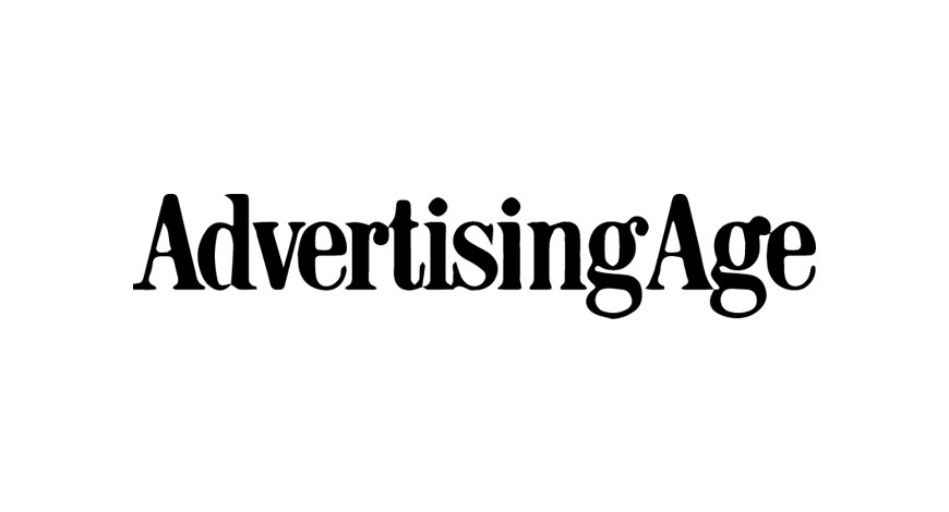 From the Pavement to the Purchase: Turning Data Into Meaningful, Personalized DOOH Experience