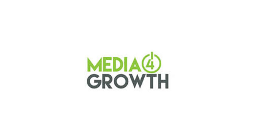 Vyoma Media becomes member of DPAA