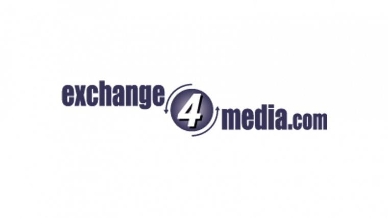 Vyoma Media invited to be part of PM Narendra Modi's and NITI Aayog's initiative, Champions of Change
