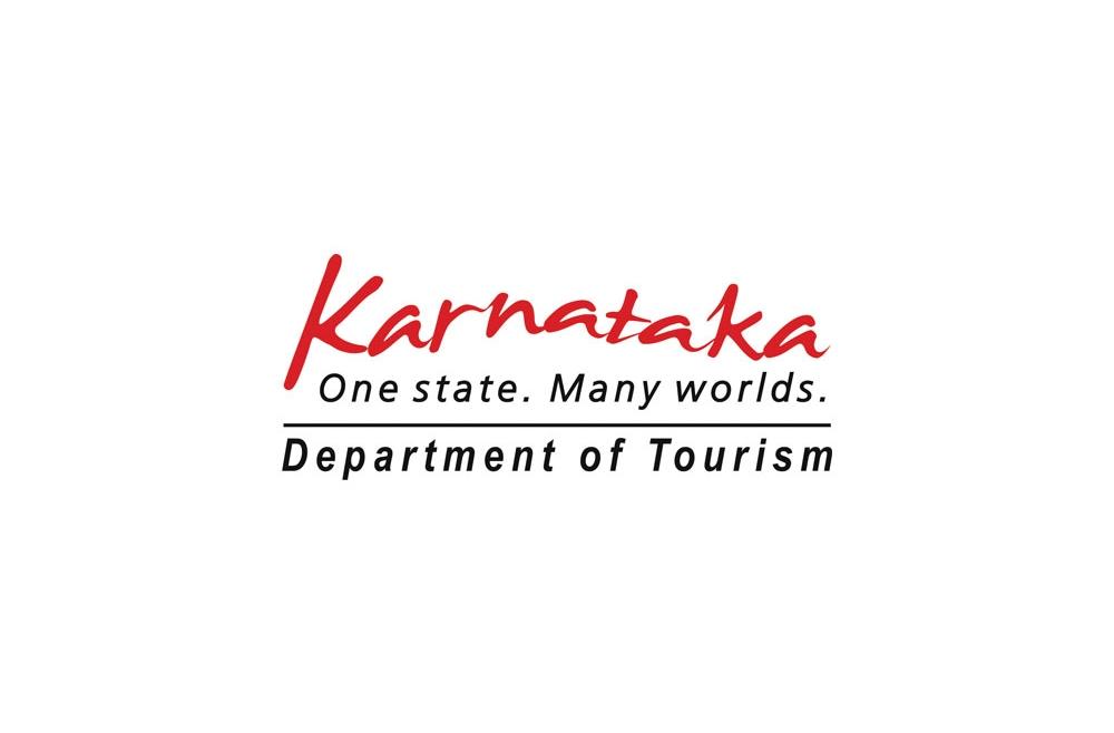 "<a href=""year-of-the-wild"">Karnataka Tourism</a>"