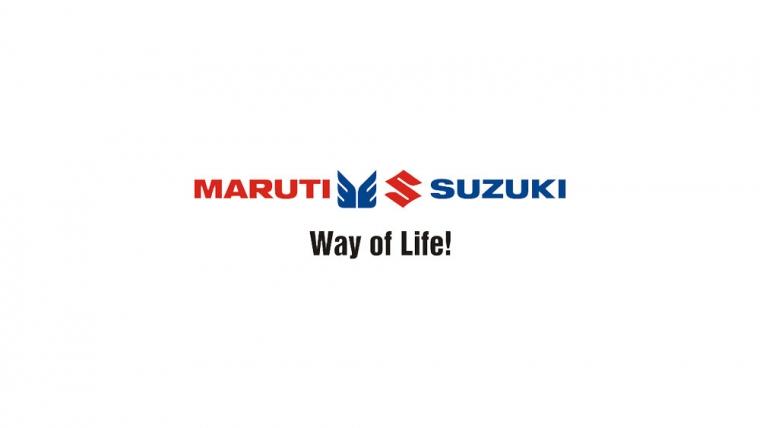"<a href=""india-ki-pehli-sawaari/"">Maruti Suzuki</a>"