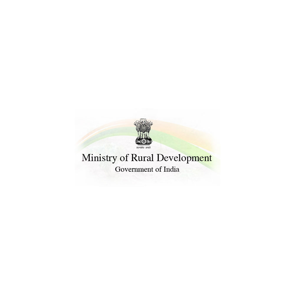 """<a href=""""ministry-of-rural-development"""">Ministry of Rural Development</a>"""