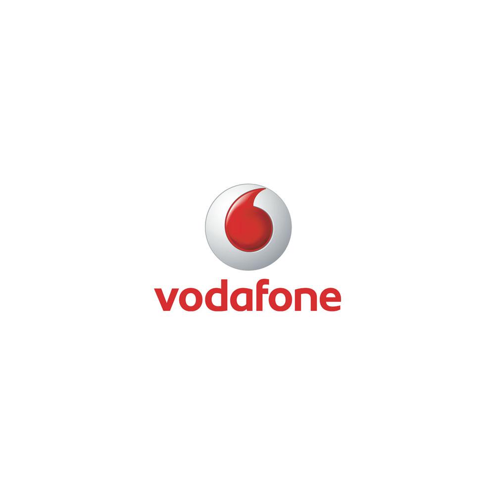 "<a href=""4g-awareness-campaign"">Vodafone</a>"