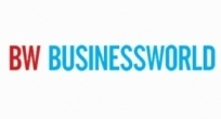 Be authentic & do things with purpose: Dr Annurag Batra at BW Businessworld Marketing Whitebook Summit