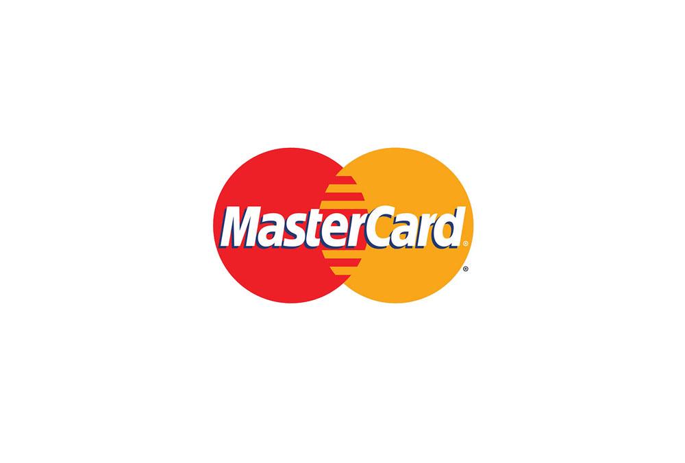"<a href=""/MasterCard/"">Mastercard</a>"