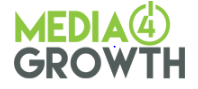 Vyoma Media launches Vcam offering insights, analysis, real-time feedback on ads