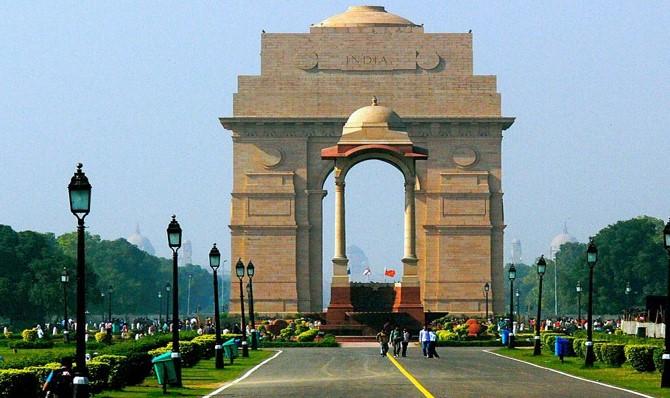 Delhi office opens