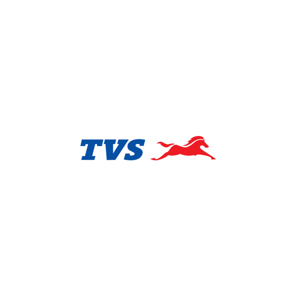 """<a href=""""/tvs-victor-feature-awareness-campaign/"""">TVS</a>"""